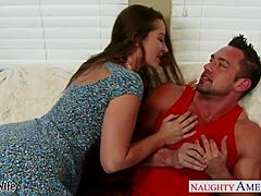 Sex naughty pussy Naughty porn,